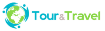 Tour & Travel name Company
